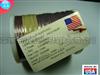 -美国omega热电偶-TT-E-30-SLE热电偶线 美国omega热电偶线