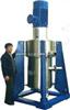PX59-CTL150直联型离心萃取器