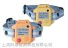 286SVD感应式交流高压感应器 高压报警器