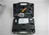 CENTER-380卤素检漏仪 冷媒检测仪