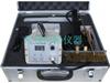 WHD-8数显电火花检测仪