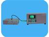 HN-100数字式扭矩测试仪