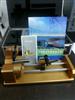 A-10同心度测量仪A-10