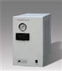 ZA-1000零级空气源