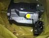 A4V系列REXROTH力士乐变量泵资料