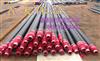 聚氨酯无缝直埋保温管的使用方法,聚氨酯保温管的导热系数