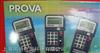台湾泰仕PROVA-100回路校正器 4-20mAh回路校准仪器