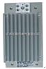 100w铝合金加热器 开关柜加热器/铝合金加热板