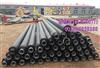 聚乙烯外壳直埋保温管的出厂价格,聚乙烯保温管的抗磨性
