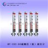 磁翻柱液位计-液位仪表-仪器仪表厂家