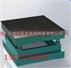 砌墙砖抗压强度磁盘振动设备厂家