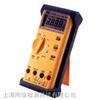 中国台湾泰仕TES-2712LCR数字式电表 LCR万用表