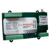 honeywell接收器、适配器、无线操作界面以及监控器。