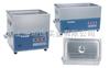 YY6-180C双频加热型超声波清洗机