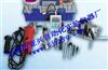 供应多功能强度检测仪 型号SHJ-40竞博体育app下载安卓强度检测仪