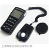 TES-1339专业级照度仪 专业级光照度计