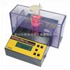恒温检测样品密度 玛芝哈克浓度仪JT-120L