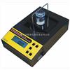 化学挥发性试剂密度仪 玛芝哈克JT-120LV