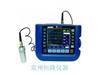 TUD320数字超声波探伤仪