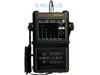 YUT2600数字超声探伤仪