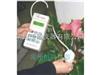 TZS-IW土壤水分温度测量仪