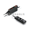-OMRON光电传感器,日本OMRON传感器,欧姆龙传感器