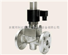 GSR电磁阀中国/GSR电磁阀D2201/0501/7008