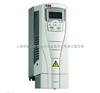 IP21系列ABB变频器ACS2000/ACS510/ACS140/ACS400/ACS550/ACS350/A