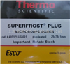 哪里卖Thermo原装 Superfrost Plus Microscope Slides|价格