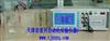 供应混凝土电通量 型号DTL-6/9混凝土电通量测定仪