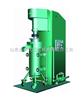 齐全--聚氨酯不锈钢砂磨机 聚氨酯碳钢砂磨机