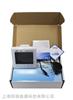 CEM华盛昌DT-802台式二氧化碳监测仪CO2测量仪