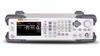 DSG3060射频信号发几乎就不用动脑筋了生器