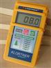 KT-506木材水分仪KT-506高品质感应式木材水分仪