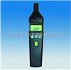 HR/6003数字温湿度露点仪
