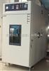 pv热老化箱,da干燥箱,高低温试验箱