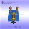 图微压压力泵价格,台式压力泵厂家,质优价廉