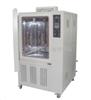 HS050A恒定湿热试验箱 湿热试验箱