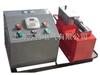 ST电机转子加热器