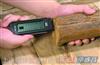 CEM华盛昌DT-125木材湿度计 含水率测定仪