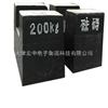 M1200公斤铸铁砝码图片,铁岭厂家