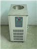 DLSB-300L-500L/30-40低温冷却液循环泵(反应浴 )