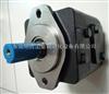 原装进口美国丹尼逊DENISON液压泵T67B B04 1R00 A100