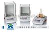 AR124CNOHAUS精密分析电子天平,高精度120g电子天平