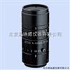 kowa 镜头 物镜 LM12NC3 显微镜物镜