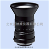 kowa 镜头 物镜 LM28LF 显微镜物镜