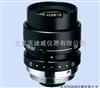 LM6NCLkowa 镜头 物镜 显微镜物镜