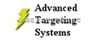 Advanced Targeting Systems产品