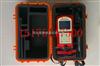 BJSD-2E型<br>供应便携式激光隧道断面检测分析仪