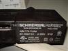 供应施迈赛schmersal安全传感器